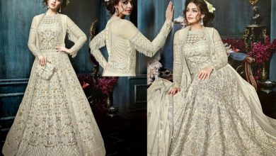 Photo of What Factors To Remember When Buying Eid Dresses?