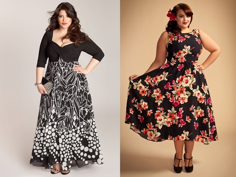 Photo of Hefty Size Womens Clothing – Having Difficulty Finding It?