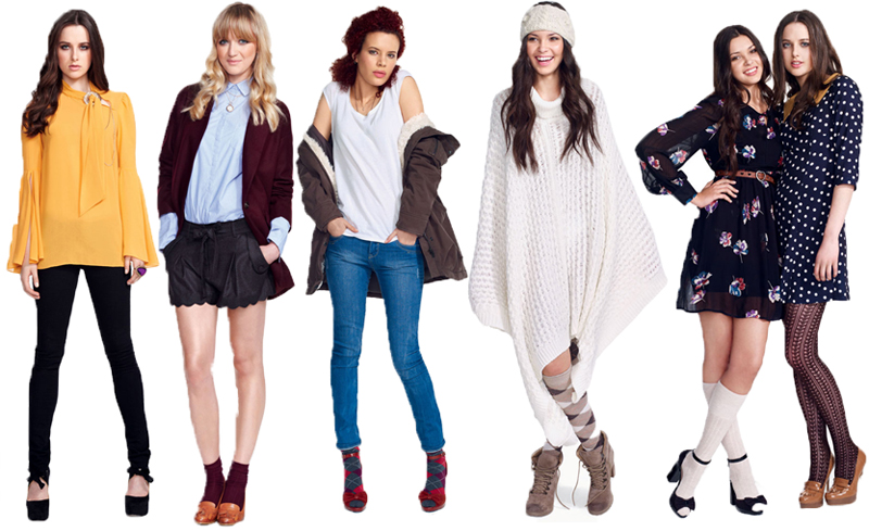 Photo of 3 Tips To Spot The Best Deals In Womens Clothing
