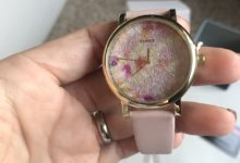Photo of Remembering Spring with Stunning Watches from Timex Full Bloom Collection