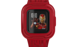 Photo of Buy The Best garmin kids Watch For Your Little One